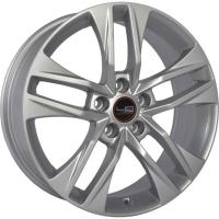 диски LegeArtis Replica Hyundai HND108
