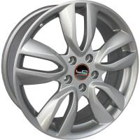 диски LegeArtis Replica Hyundai HND109