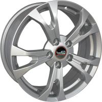 диски LegeArtis Replica Hyundai HND112