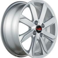 диски LegeArtis Replica Hyundai HND113