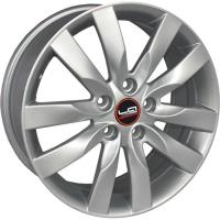 диски LegeArtis Replica Hyundai HND114