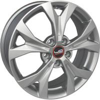 диски LegeArtis Replica Hyundai HND118