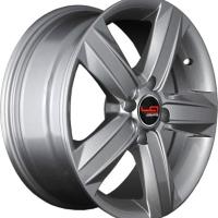 диски LegeArtis Replica Hyundai HND119