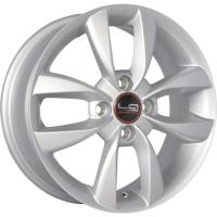 диски LegeArtis Replica Hyundai HND122