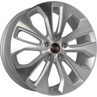 диски LegeArtis Replica Hyundai HND124