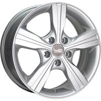 диски LegeArtis Replica Hyundai HND125