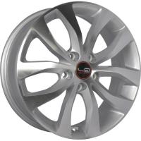 диски LegeArtis Replica Hyundai HND128