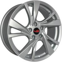 диски LegeArtis Replica Hyundai HND132