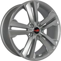 диски LegeArtis Replica Hyundai HND134