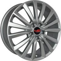 диски LegeArtis Replica Hyundai HND138