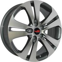 диски LegeArtis Replica Hyundai HND139