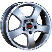 диски LegeArtis Replica Hyundai HND13