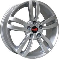 диски LegeArtis Replica Hyundai HND142