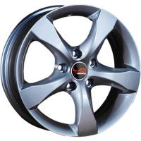 диски LegeArtis Replica Hyundai HND143