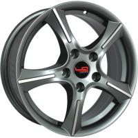 диски LegeArtis Replica Hyundai HND145
