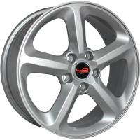 диски LegeArtis Replica Hyundai HND14