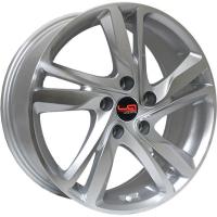 диски LegeArtis Replica Hyundai HND157