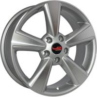 ����� LegeArtis Replica Hyundai HND158