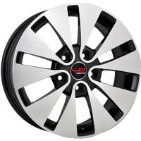 диски LegeArtis Replica Hyundai HND164