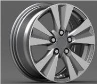 диски LegeArtis Replica Hyundai HND174