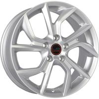 диски LegeArtis Replica Hyundai HND176