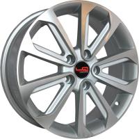 диски LegeArtis Replica Hyundai HND177