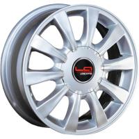 диски LegeArtis Replica Hyundai HND1