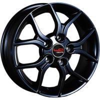 диски LegeArtis Replica Hyundai HND20