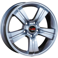 диски LegeArtis Replica Hyundai HND24