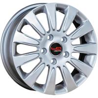 диски LegeArtis Replica Hyundai HND30