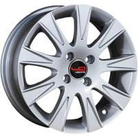 диски LegeArtis Replica Hyundai HND31