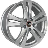 диски LegeArtis Replica Hyundai HND35-1