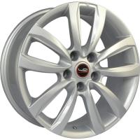 диски LegeArtis Replica Hyundai HND41