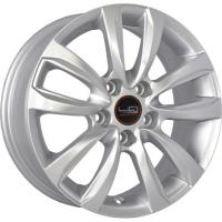 диски LegeArtis Replica Hyundai HND42