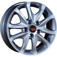 диски LegeArtis Replica Hyundai HND44