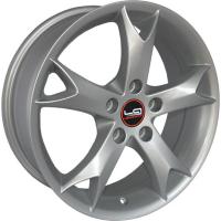 диски LegeArtis Replica Hyundai HND47
