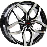 диски LegeArtis Replica Hyundai Concept-HND501