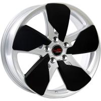 диски LegeArtis Replica Hyundai HND502