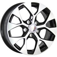 диски LegeArtis Replica Hyundai HND504
