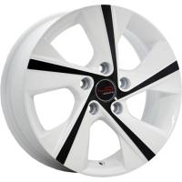 диски LegeArtis Replica Hyundai HND509