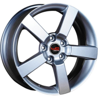 диски LegeArtis Replica Hyundai HND50