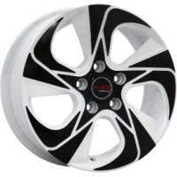 диски LegeArtis Replica Hyundai HND510