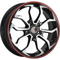 диски LegeArtis Replica Hyundai Concept-HND511