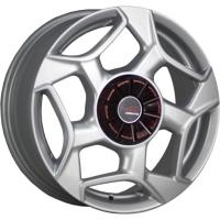 диски LegeArtis Replica Hyundai HND524
