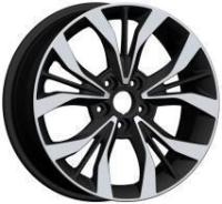 диски LegeArtis Replica Hyundai Concept-HND525