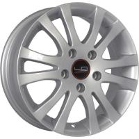 диски LegeArtis Replica Hyundai HND53