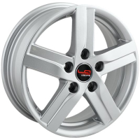 диски LegeArtis Replica Hyundai HND54