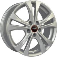 диски LegeArtis Replica Hyundai HND57