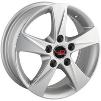 диски LegeArtis Replica Hyundai HND58