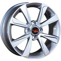 диски LegeArtis Replica Hyundai HND68